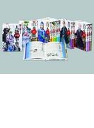 学研まんがNEW日本の歴史 別巻つき 13巻セット