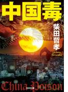 中国毒(光文社文庫)