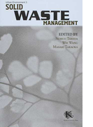 Solid Waste Management Revised edition (Urban Environment)
