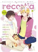 B's-LOVEY recottia Vol.26(B's-LOVEY COMICS)