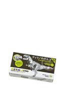 ティラノサウルス 増補改訂版