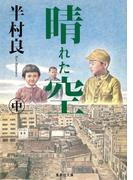 晴れた空(中)(集英社文庫)