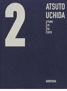 2 ATSUTO UCHIDA FROM 29.06.2010