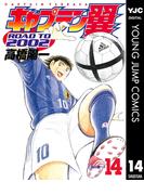 キャプテン翼 ROAD TO 2002 14(ヤングジャンプコミックスDIGITAL)