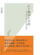江と戦国と大河~日本史を「外」から問い直す~(光文社新書)