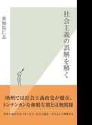 社会主義の誤解を解く(光文社新書)