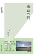 東京の島(光文社新書)