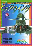 ビッグウイング 12(ビッグコミックス)