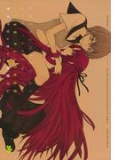 ラブフリッカー(百合姫コミックス)
