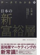 データでわかる日本の新富裕層