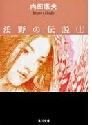 沃野の伝説(上)(角川文庫)