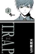 T.R.A.P. 3(少年サンデーコミックス)