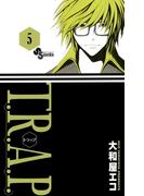 T.R.A.P. 5(少年サンデーコミックス)