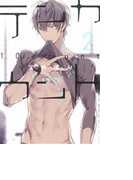 テンカウント 2 (ディアプラスコミックス)(ディアプラス・コミックス)