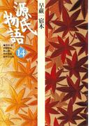 源氏物語 14 古典セレクション(古典セレクション)