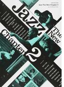 Jazz The New Chapter 2 ロバート・グラスパー|フライング・ロータス|ECM