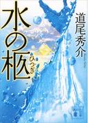 水の柩(講談社文庫)