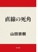 直線の死角(角川文庫)
