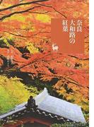 奈良大和路の紅葉 (奈良を愉しむ)
