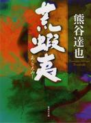 荒蝦夷(集英社文庫)