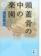 頭蓋骨の中の楽園(上)(講談社文庫)