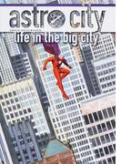 アストロシティ:ライフ・イン・ザ・ビッグシティ