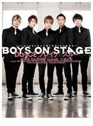 別冊CD&DLでーた BOYS ON STAGE vol.4(エンターブレインムック)