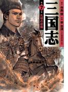 三国志 7(フラッパーシリーズ)