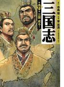 三国志 11(フラッパーシリーズ)