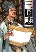 三国志 13(フラッパーシリーズ)