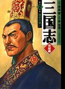 三国志 完結編 2 南安の戦い(フラッパーシリーズ)