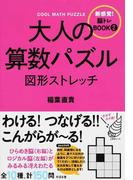 大人の算数パズル図形ストレッチ (新感覚!脳トレBOOK)