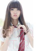 【動画付き】PROTO STAR 江野沢愛美 vol.2(PROTO STAR)