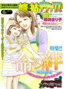 【雑誌版】嫁と姑デラックス2013年6月号(嫁と姑デラックス)