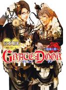 GRACE DOOR~執事と罪~(クロフネコミックス)