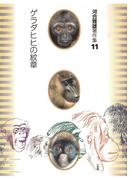 河合雅雄著作集11 ゲラダヒヒの紋章