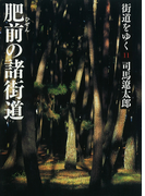 【セット商品】街道をゆく 11巻~20巻セット