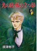 光の庭・風の立つ影(PFビッグコミックス)