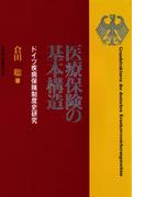 医療保険の基本構造【HOPPAライブラリー】