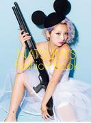 NATSUMI'S Fashion Book