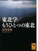 東北学/もうひとつの東北(講談社学術文庫)