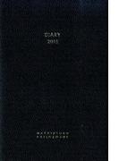 MACKINTOSH PHILOSOPHY DAIRY 2015 BUSINESS