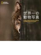世界一の動物写真 (NATIONAL GEOGRAPHIC)