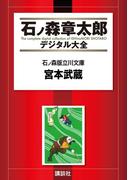 【セット商品】【10%割引】石ノ森章太郎デジタル大全 第9期[石と縄] セット
