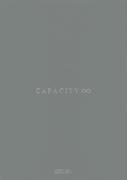 CAPACITY ∞(LUNA SEA公式ツアーパンフレットアーカイブ1992-2012)