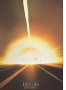 SHINING BRIGHTLY(LUNA SEA公式ツアーパンフレットアーカイブ1992-2012)