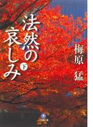 法然の哀しみ(下)(小学館文庫)(小学館文庫)