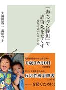 「赤ちゃん縁組」で虐待死をなくす~愛知方式がつないだ命~(光文社新書)