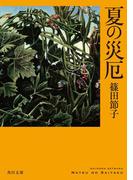 夏の災厄(角川文庫)