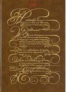 世界大百科事典 改訂第2版 33 世界地図